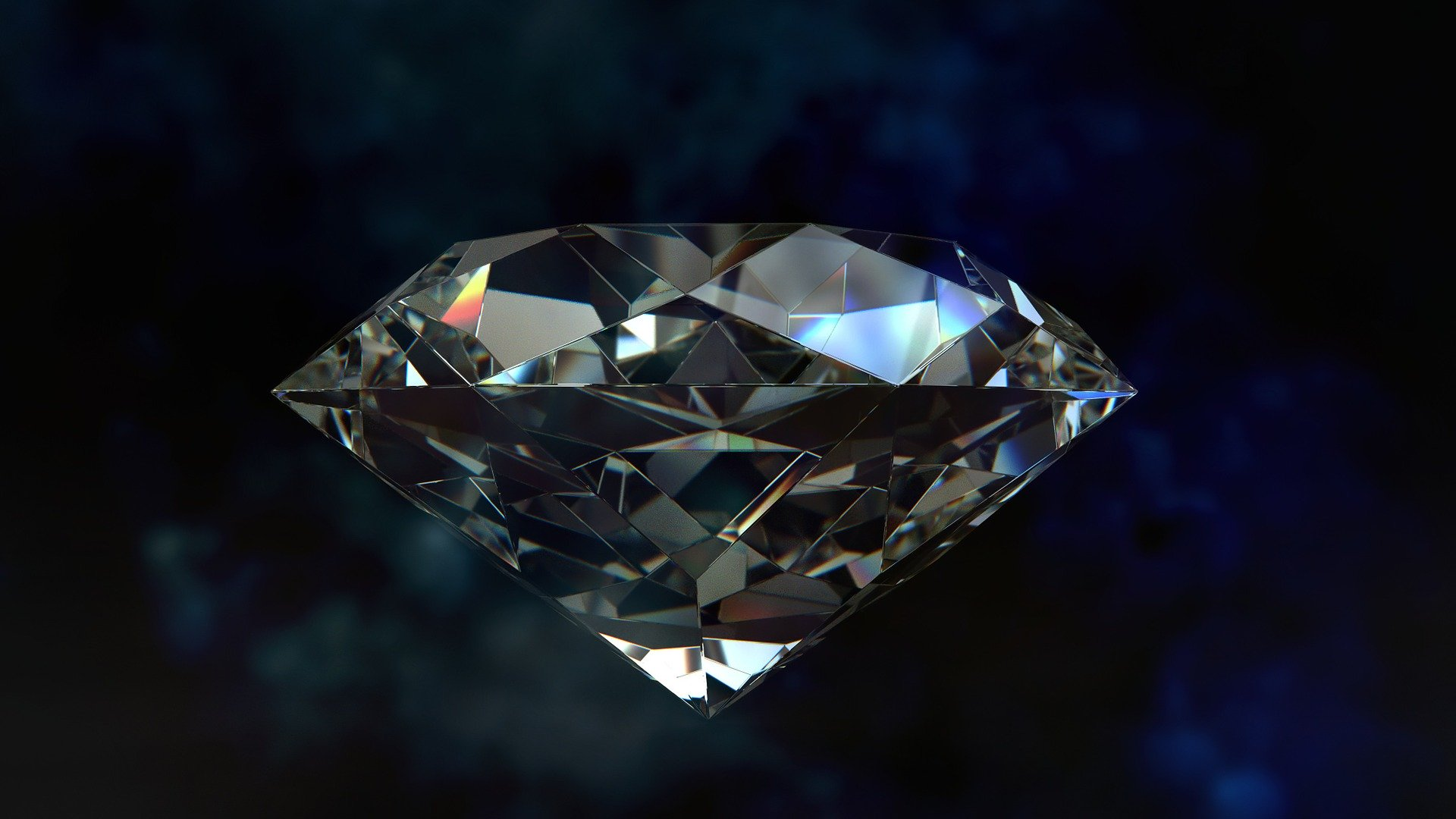 How To Pick The Finest Diamond Cut